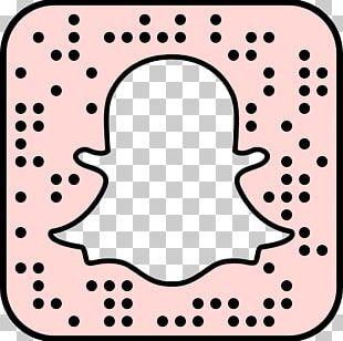Snapchat Snap Inc. Logo Computer Icons PNG