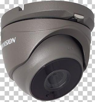 Varifocal Lens Camera Lens IP Camera Closed-circuit Television PNG