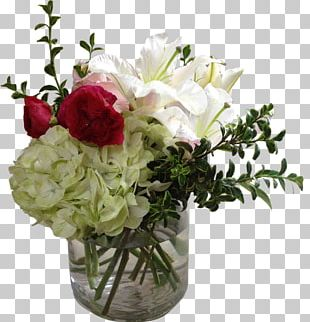 Garden Roses Floral Design Cut Flowers Flower Bouquet PNG