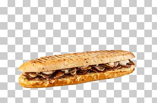 Panini Breakfast Sandwich Kebab Fast Food Ham And Cheese Sandwich PNG
