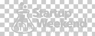 Startup Weekend Startup Company Entrepreneurship Business Techstars PNG