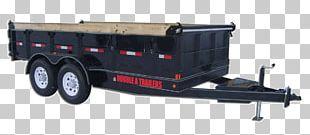 Car Carrier Trailer Car Carrier Trailer Dump Truck Utility Trailer Manufacturing Company PNG