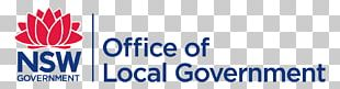 Department Of Family And Community Services Government Of New South Wales Department Of Finance PNG