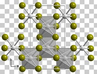 Indium Bromide Indium(III) Chloride Bromine PNG