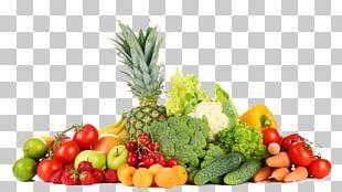 Leaf Vegetable Fruit Vegetarian Cuisine Food PNG