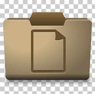 Macintosh Computer Icons Directory Product Design PNG