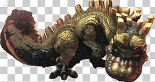 Monster Hunter Tri Monster Hunter: World Monster Hunter 3 Ultimate PNG