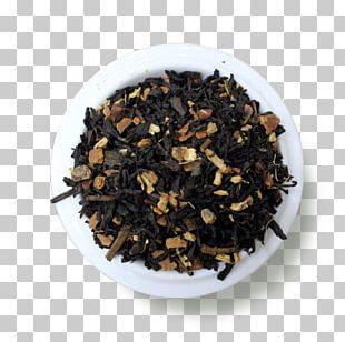 Nilgiri Tea Dianhong Flowering Tea Green Tea PNG