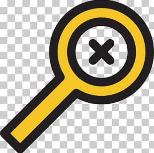 Zoom Lens Magnifying Glass Computer Icons PNG