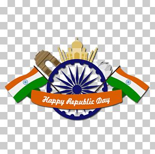 India Republic Day January 26 Happiness PNG