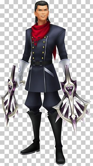 Kingdom Hearts Birth By Sleep Kingdom Hearts 3D: Dream Drop Distance Kingdom Hearts III Kingdom Hearts HD 1.5 Remix PNG