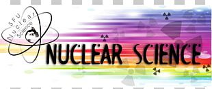 Nuclear Physics Science Research Technology Engineering PNG