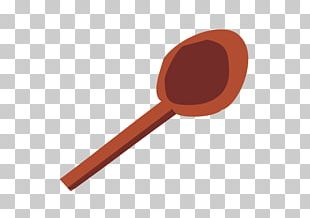 Spoon Font PNG