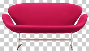 Table Couch Living Room Furniture Upholstery PNG