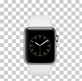 Apple Watch Series 3 Apple Watch Series 2 Apple Watch Series 1 Gold PNG