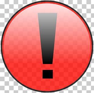 Free Content Medical Sign Symptom PNG