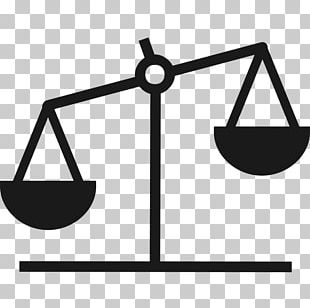 Measuring Scales Computer Icons Balans PNG