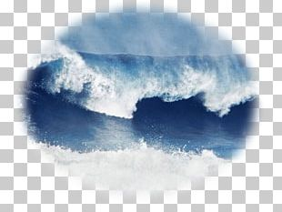 Wind Wave Sea Beach Tourism Object PNG