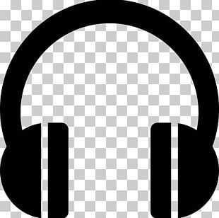 Microphone Headphones Computer Icons PNG