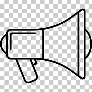 Microphone Megaphone Computer Icons PNG