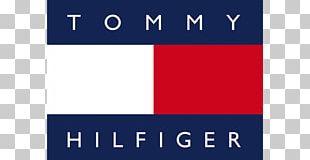 Tommy Hilfiger Fashion PVH Logo Clothing PNG