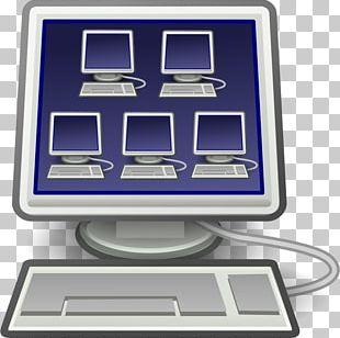 Virtual Machine VHD Virtual Private Server Hypervisor VMware Workstation PNG