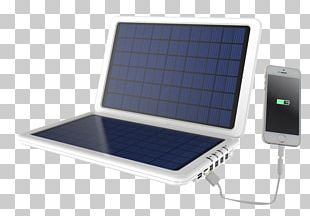 Battery Charger Laptop Solar Charger Solar Cell Phone Charger Electric Battery PNG