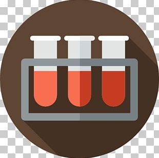 Blood Test Medicine Laboratory Computer Icons PNG