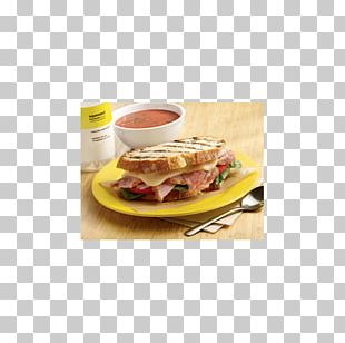 Breakfast Sandwich Cheeseburger Bocadillo Fast Food Cuisine Of The United States PNG