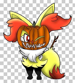 Sonic The Fighters Sonic Adventure 2 Tails Halloween October 31 PNG