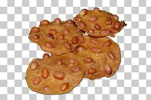 Bahagian Teknologi Pendidikan Negeri Kedah Rempeyek Ritz Crackers Biscuits PNG