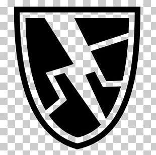 Logo HaxBall Dream League Soccer Team Jersey PNG, Clipart