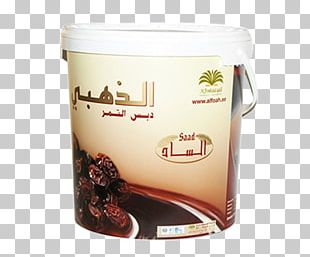 Pekmez Dates Date Honey Syrup Date Palm PNG