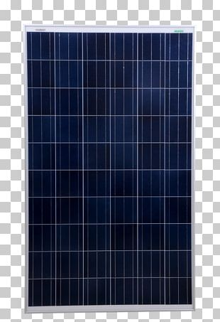 Solar Panels Jinko Solar Maximum Power Point Tracking Solar Inverter Solar Power PNG