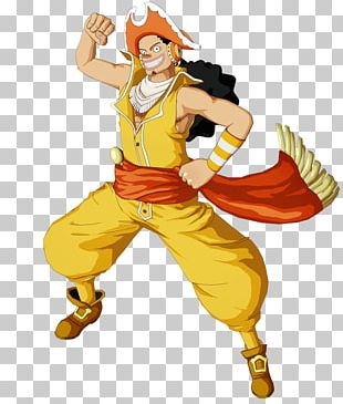 Usopp One Piece: Unlimited World Red Monkey D. Luffy One Piece Wiki PNG