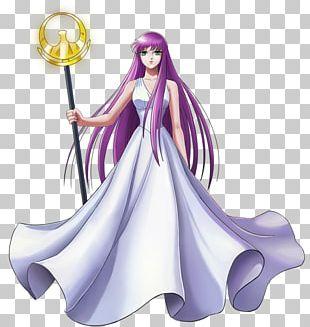 Athena Pegasus Seiya Libra Dohko Saint Seiya: Knights Of The Zodiac Character PNG