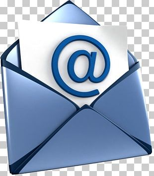 Email Address Le Tineiral Gîtes Ruraux Mailbox Provider PNG