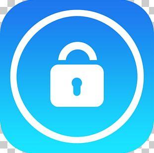 Lock Screen IPhone IOS Apple Mobile App PNG