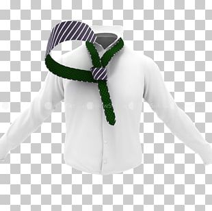 The 85 Ways To Tie A Tie Necktie Knot Information YouTube PNG