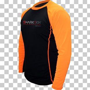 Long-sleeved T-shirt Clothing Long-sleeved T-shirt Sleeveless Shirt PNG