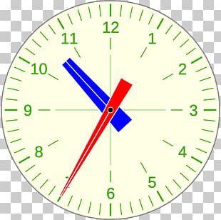 Prague Astronomical Clock Hour Clock Face Manecilla PNG