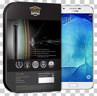 Apple IPhone 8 Plus IPhone X Samsung Galaxy S9 IPhone 7 Samsung Galaxy S8 PNG