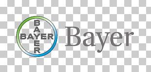 Germany Logo Company Bayer Business PNG