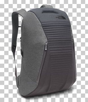 The North Face Access Pack 22L Backpack Handbag The North Face Women's Vault PNG