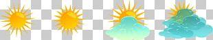 Weather Forecasting Meteorology U6674u308c Overcast PNG