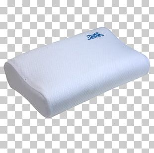 Amazon.com Online Shopping Cloud Computing Pillow PNG