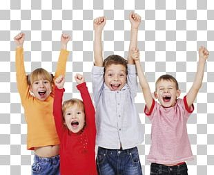 Child Stock Photography Happiness Love Parent PNG