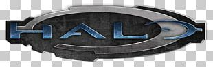Halo 3: ODST Halo 5: Guardians Halo: The Master Chief Collection Halo 2 PNG