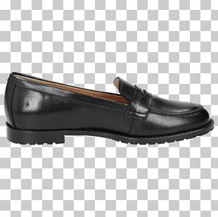 Sandal Shoe Wedge Footwear Clothing PNG