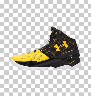 Shoe Sneakers Under Armour Nike Basketball PNG